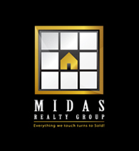 Aliso Viejo Short Sale Realtor