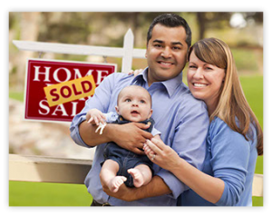 probate realtor, short sale realtor