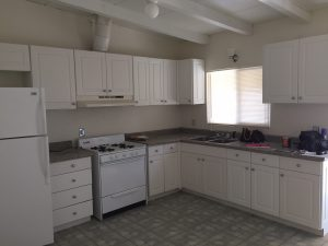 house for sale twentynine palms