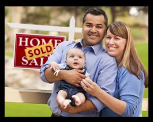probate realtor, short sale realtor