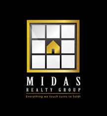 Midas Realty Group