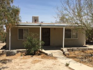 29 Palms for sale